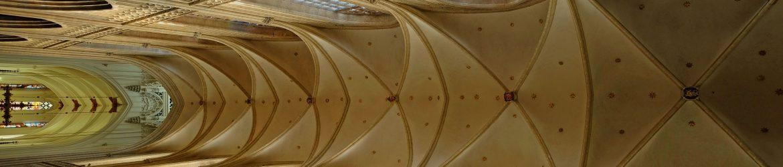 Antwerpen ohne Orgel