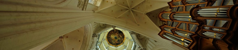 cropped-Antwerpen-mit-Orgel-8.jpg